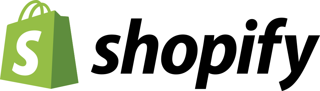 Alustaraportti-Shopify-logo