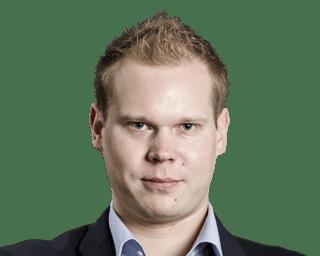 ilkka-vertanen-verkkokaupan-personointi-paytrail.png