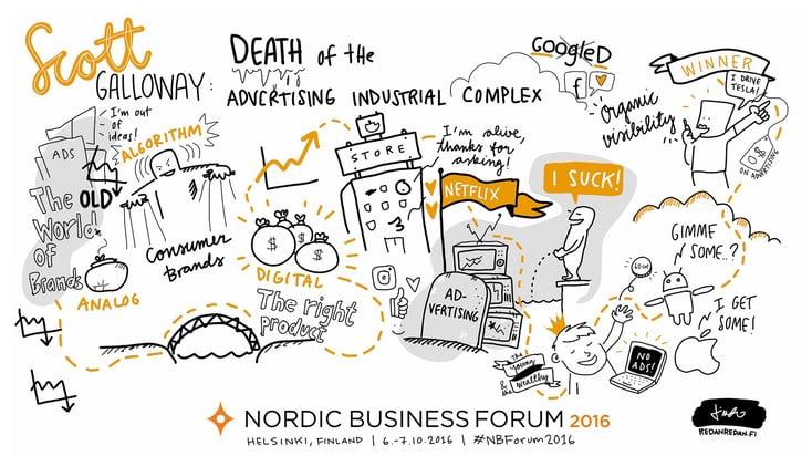 scott-galloway-nordic-business-forum-2016.jpg