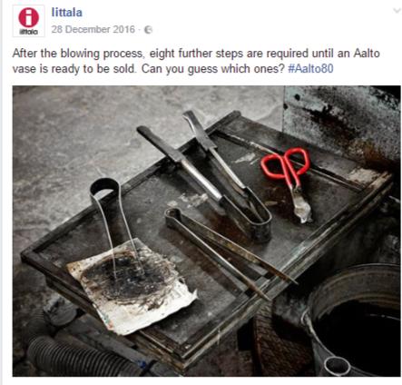iittala-sosiaalisessa-mediassa-verkkokauppa.png