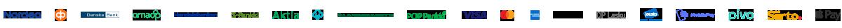 Logopalkki_1_row_7