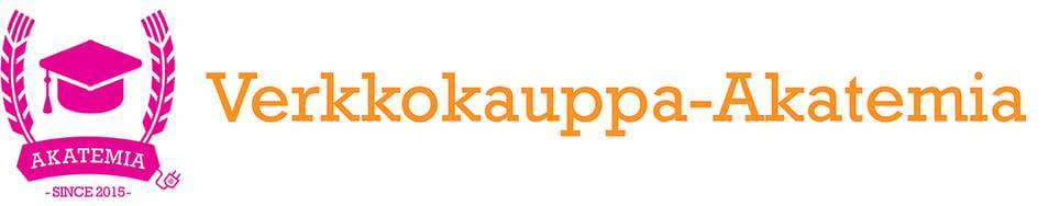 Verkkoakauppa-akatemia_banneri_kapea