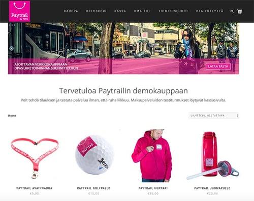 Demokauppa.jpg
