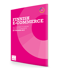 Finnish-ecommerce-report.png