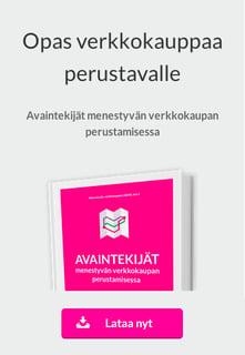 Ebook-1.png