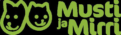 Musti_ja_Mirri_tunnus02-896207-edited