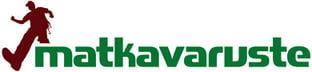 matkavaruste-logo-ymparistoystavallinen verkkokauppa