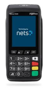 nets-move3500