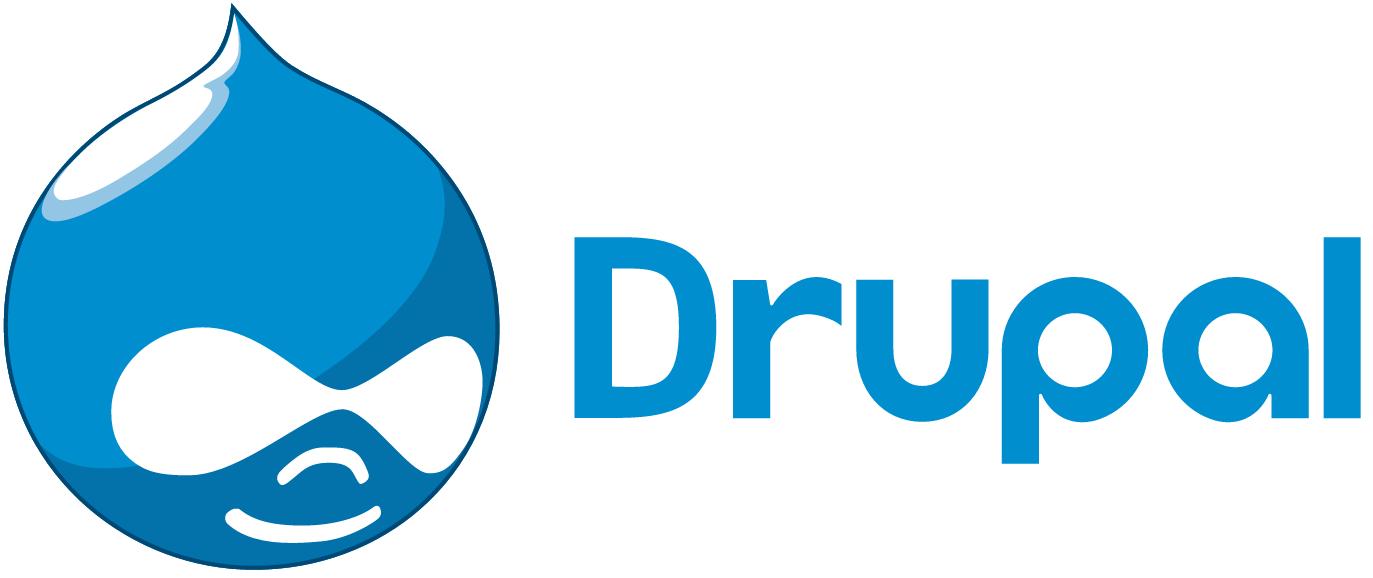 Drupal-platform.png