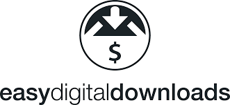 Easy-Digital-Downloads.png