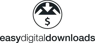Easy-Digital-Downloads.png