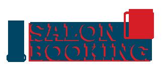 Salon Booking