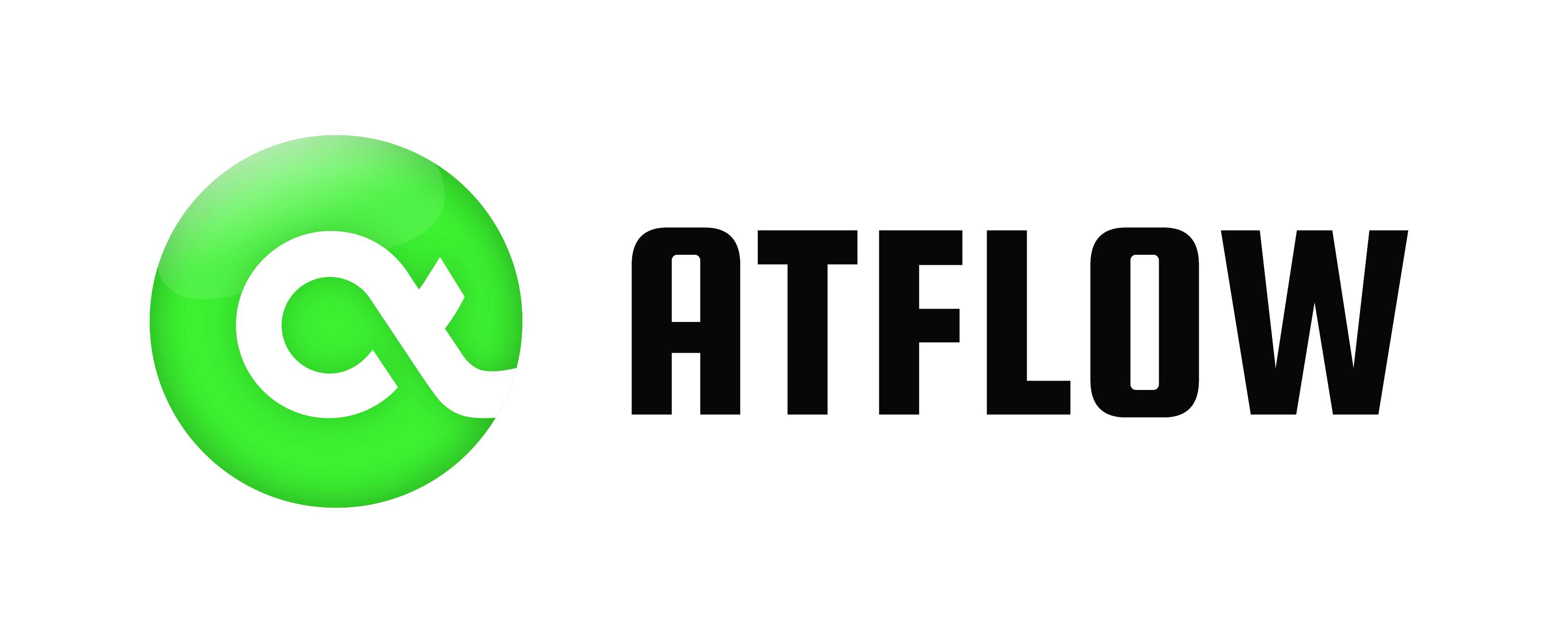 atflow-platform.jpg
