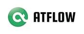 Dataflow eCommerce