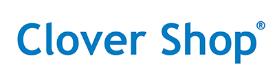 Clover Shop
