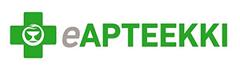 eApteekki