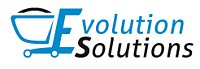 Evolutions Solutions