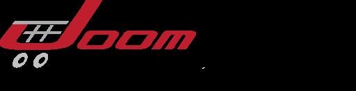 joomshopping-platform.png