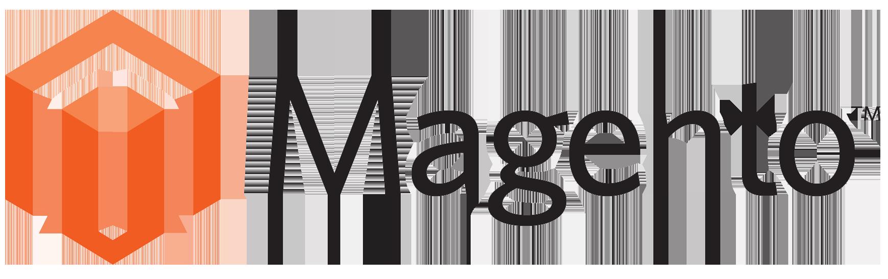 magento-platform.png
