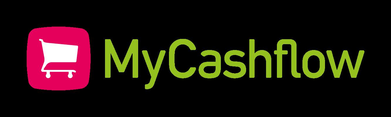 mycashflow-platform.png