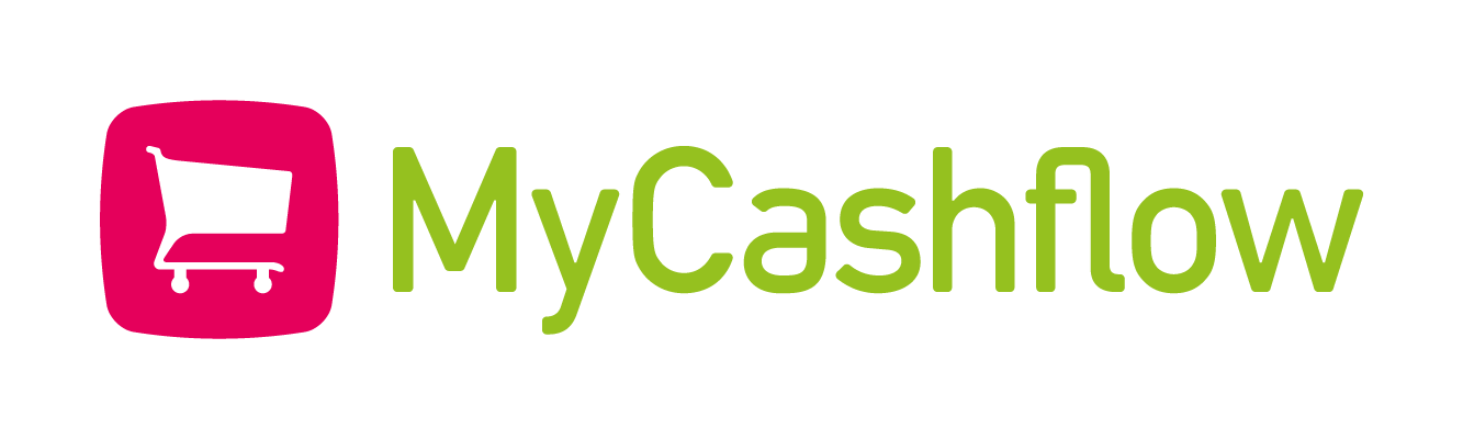 MyCashflow