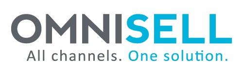 omnisell-platform.jpg