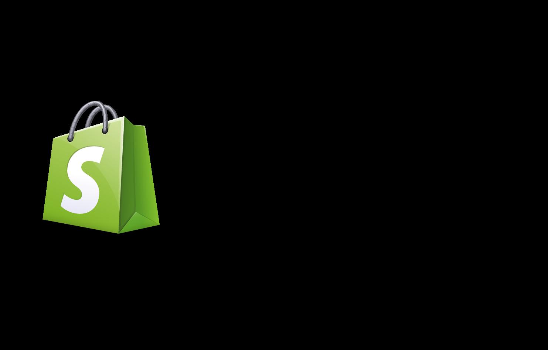 shopify-platform.png