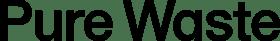 purewaste logo ymparistoystavallinen verkkokauppa