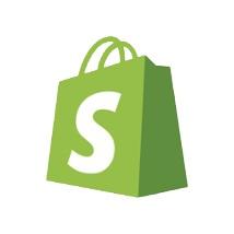 shopify_logo-1