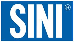 sinituote logo ymparistoystavallinen verkkokauppa