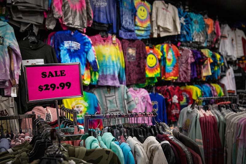 Ennuste: Verkkokaupan Black Friday 2020 kasvaa jopa 70 % viime vuodesta