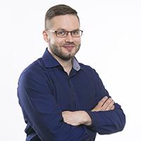 Pekka Majaniemi