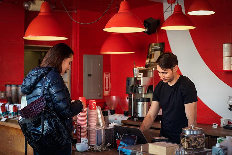 Kauppaa 24/7 -podcast: Leevi Parsama - Kasvuun tarvitaan asiakaslähtöisyyttä ja kokeilun kulttuuria