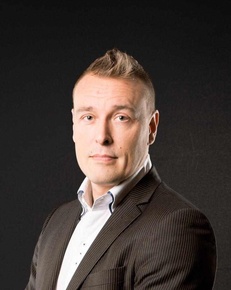 Verkkokaupan vaikuttaja 2020 Kaalimadon Mikko Rosen – Jatkuva AB-testaus olennaisen tärkeää