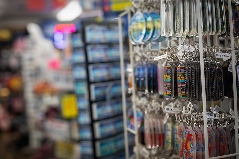 Verkkokauppa-alusta Shopify arvioinnissa – Tomi Kottonen, Hyvinvoinnin Tavaratalo