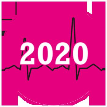 Suuri ja uudistettu verkkokauppa-alustaraportti 2020 on nyt julki!