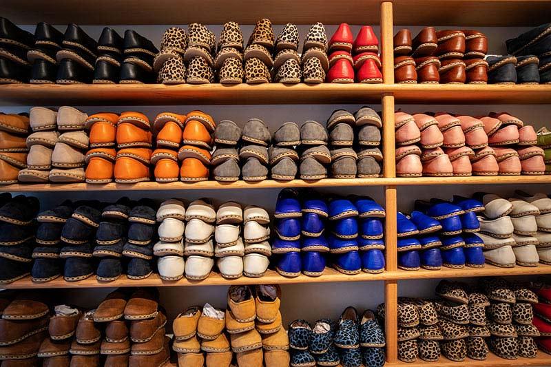 The e-commerce market in Finland is 8.5 billion euros
