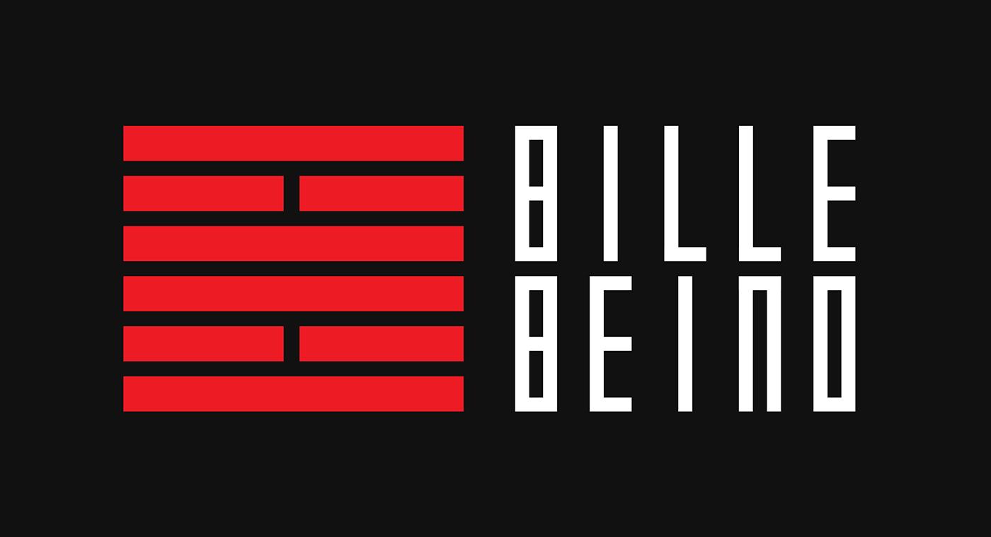 Kuukauden verkkokauppias – Markkinoinnissa erinomaisesti onnistunut Billebeino