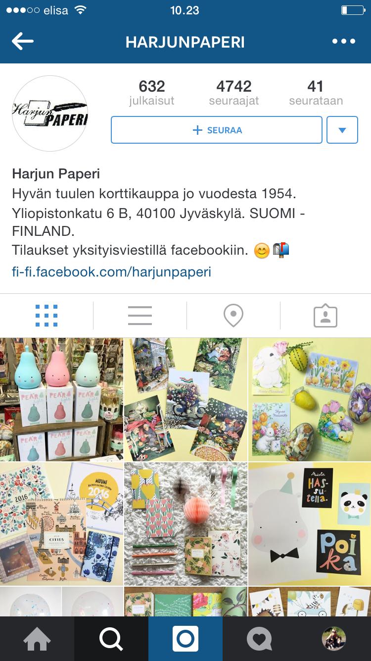 harjun-paperi-instagram.png
