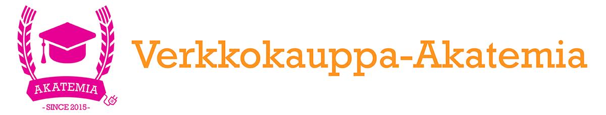 Verkkoakauppa-akatemia_banneri.png