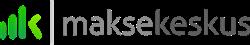 maksekeskus-logo-4