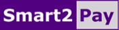 smart2pay_400px_300dpi-4