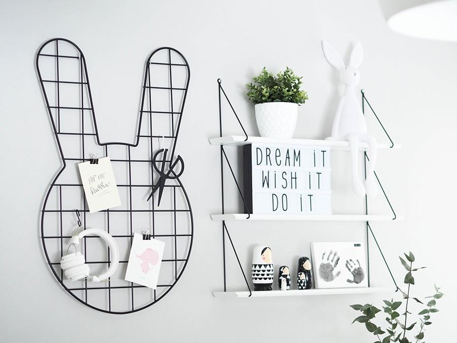 Laa Laa Living - unelma omasta tuotemerkistä