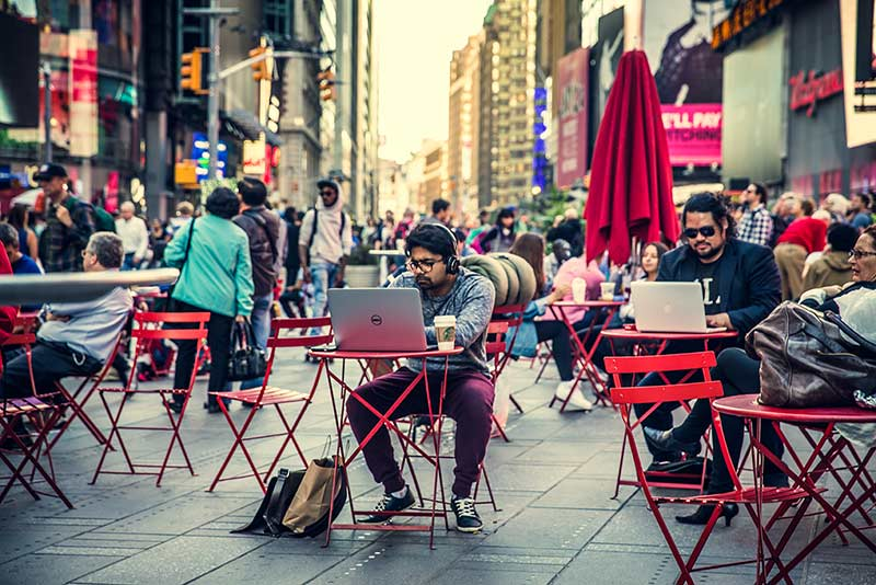 Kuinka ohjaat verkkokauppaasi kohti kannattavaa kansainvälistä kasvua?