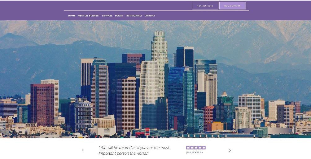 verkkokauppa konversio-optimointi esimerki huonosta sivusta