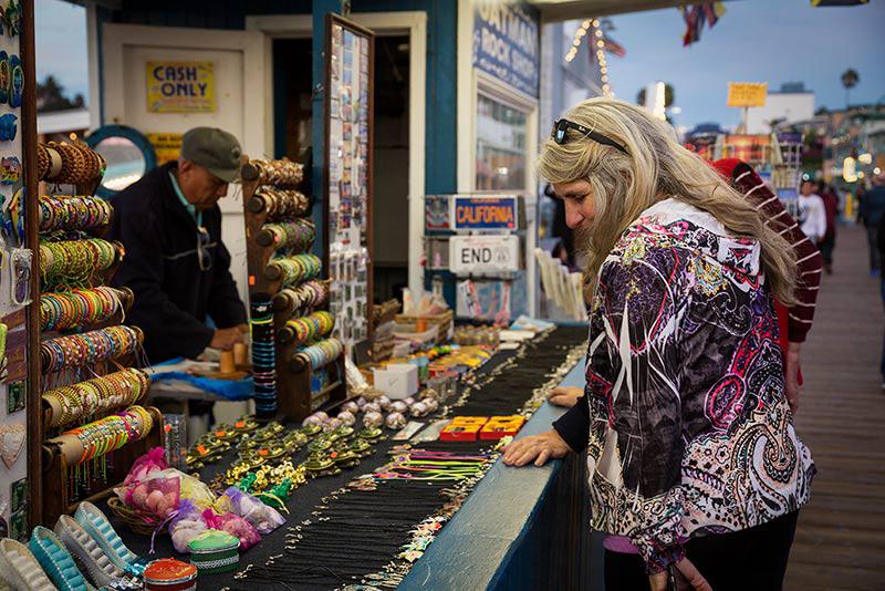 Verkkokauppa kuuluu kaikille - Seniorit usein unohdettu verkkokaupan kuluttajina